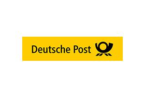 deutschepost72